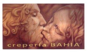 creperia-bahia_pxl_957a0e1563b64f26eeaac478396f428e