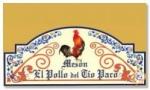 Meson-Pollo-del-Tio-Paco-22741