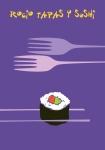 rocio-tapas-y-sushi logo