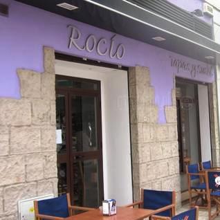 rocio_tapas_y_sushi