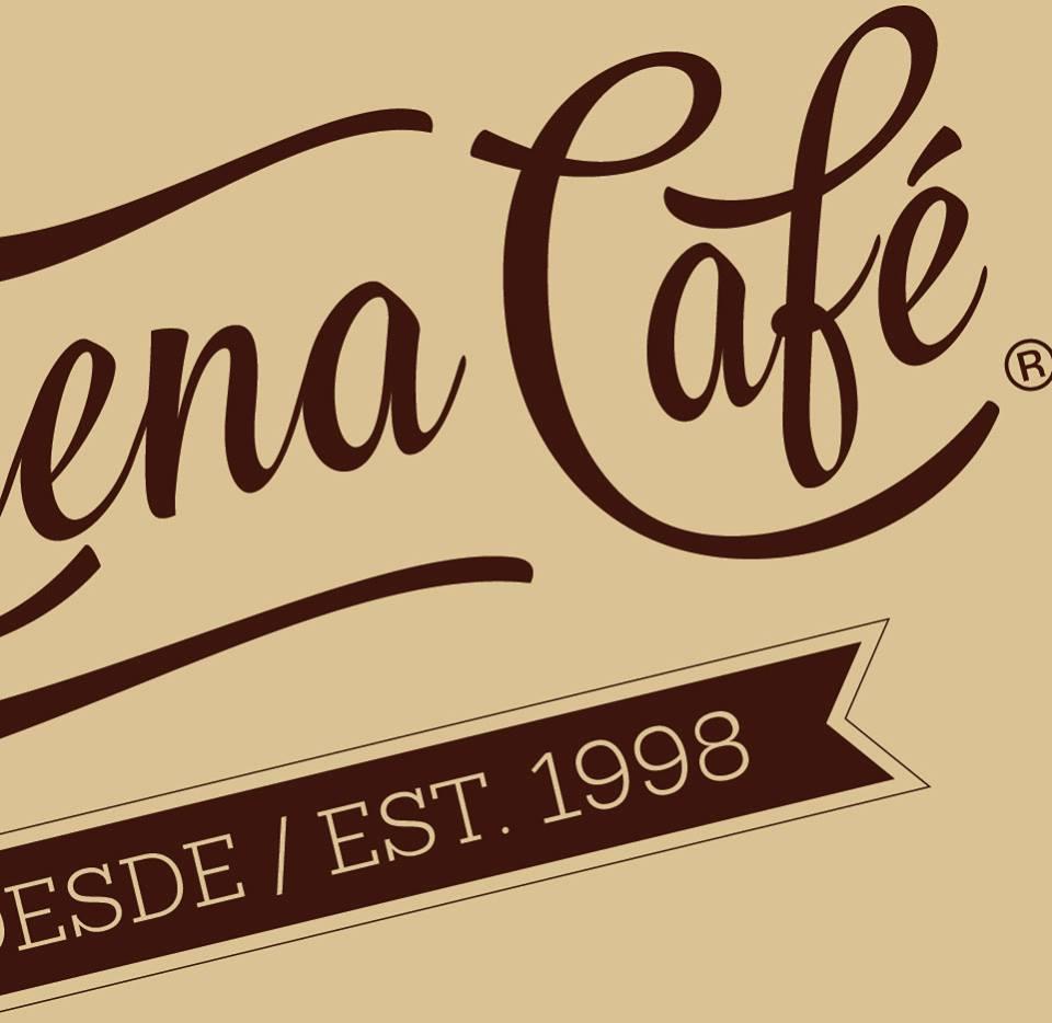 logo lorena