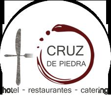 restaurante-la-cruz-de-piedra-coin-malaga-logo