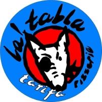 logo tabla