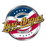 taxiangus-logo