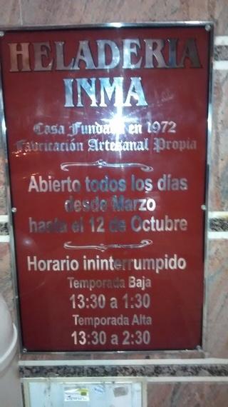 logo-inma