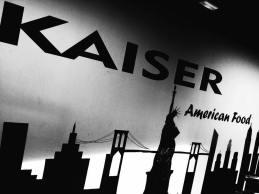 logos-kaiser