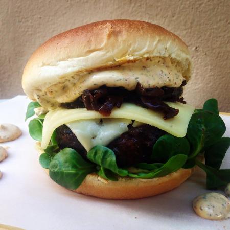 burger-de-entrana.jpg
