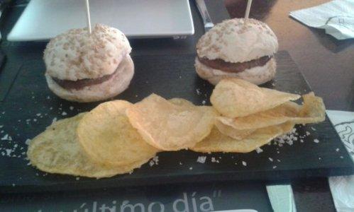hamburguesas-muy-buenas