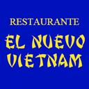 nuevo-vietnam-