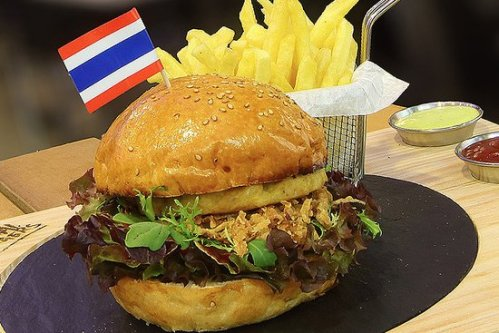 thai-burger-satay.jpg