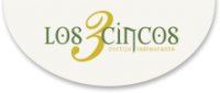 img_logo_con_circulo.png