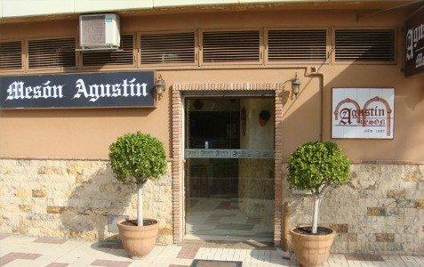 Meson_Agustin.jpg