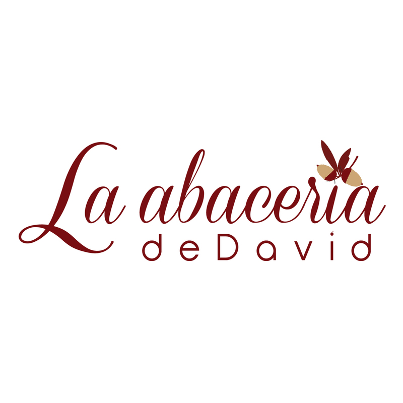 LogoLaAbaceriadeDavid.jpg