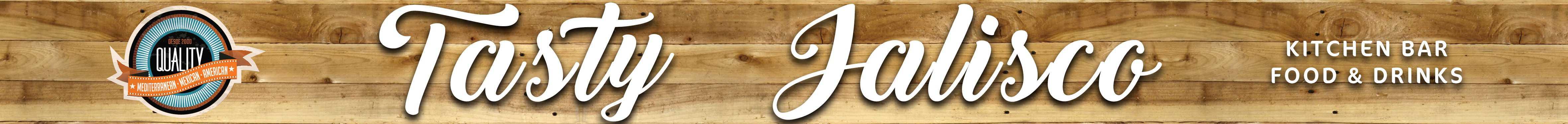Resturante-Mexicano-Tasty_Jalisco-Logo-original.jpg
